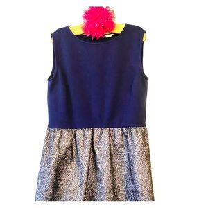 Crewcuts Girls Dress size 16